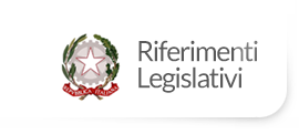 riferimenti legislativi vge ascensori